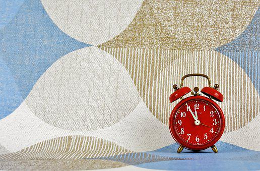 The Eleventh Hour, Time To Rethink, Disaster