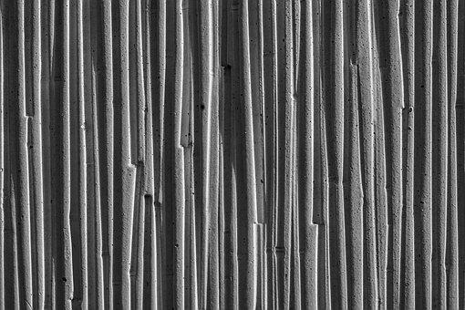 Texture, Concrete, Wall, Pattern, Background, Structure