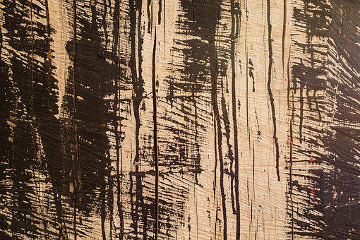 Texture, Wood, Grain, Brown, Wood Planks, Background