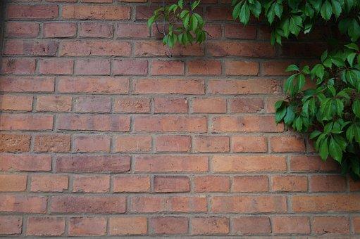 Wall, Stone Wall, Walls, Stones, Masonry, Old, Bricks