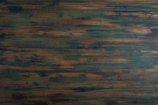 Background, Tree, Wood, Texture, Wood Texture