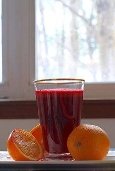 Juice, Beet, Food, Healthy, Vegetable, Drink, Fresh