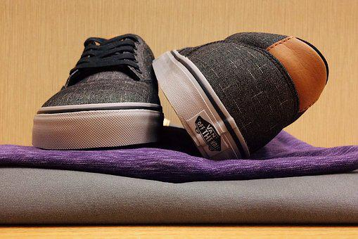 Shoes, Fashion, Footwear, Clothing