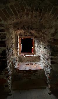 Window, Frame, Framework, Border, Heel, Transparent