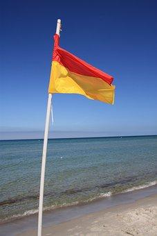 Sea, Mallorca, Coast