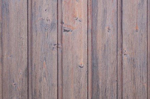 Boards, Wall Boards, Wood, Wooden Wall, Wall