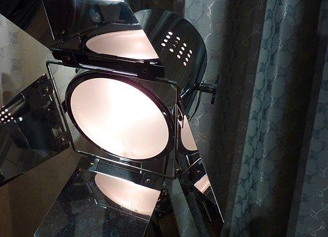 Light, Lamp, Lights, Lighting, Hell, Mood, Spot
