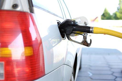Refuel, Petrol Stations, Gas Pump, Petrol, Gas, Auto
