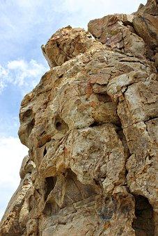 Rocks, Rock Climbing, Climbing, Sport, Extreme, Climb