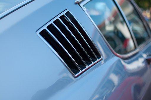 Audi, Coupe, Automotive, Vehicle, Auto, Pkw, Dare