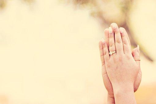 Hands, Couple, People, Love, Man, Woman, Male, Female