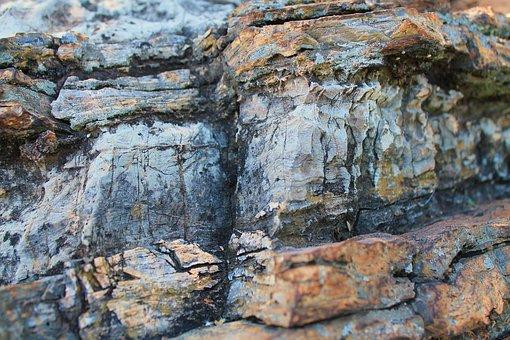 Rock, Stone, Nature, Natural, Geology