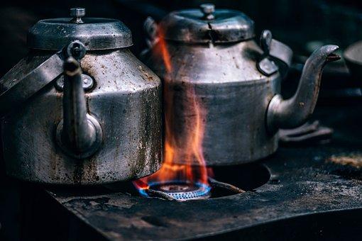 Adventure, Backyard, Black, Boil, Bonfire, Bowl, Burn