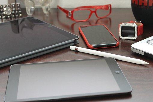 Glasses, Technology, Wearable, Innovation, Device, Tech