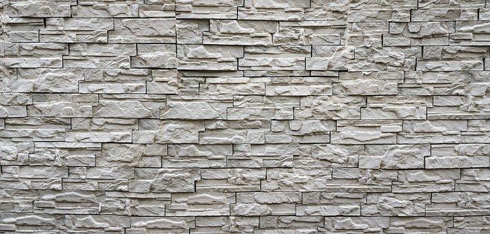 Brick, Wall, Interior, Construction, Pattern, Texture