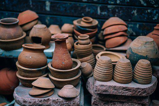 Abstract, Ancient, Antique, Area, Art, Artisan
