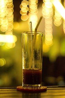 Alcohol, Bar, Beverage, Blur, Bokeh, Celebration