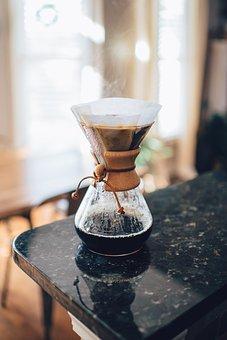 Bar, Breakfast, Caffeine, Chocolate, Coffee, Cup, Dark