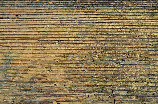 Wood, Board, Texture, The Background, Wooden, Pattern