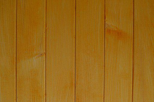 Wood, Board, Texture, The Background, Wooden