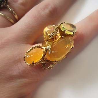 Jewelry, Jewellery, Luxury, Ring, Style, Expensive
