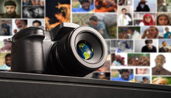Photography, Human, Humanity, Men, Women