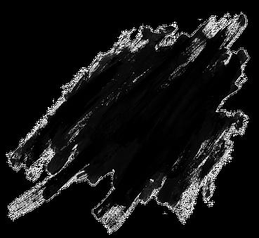 Black, Splatter, Png, Paint, Texture, Grunge, Spatter