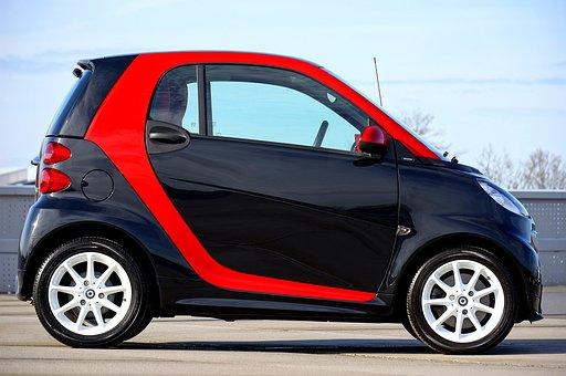 Car, Wheels, Vehicle, Auto, Automobile, Transportation