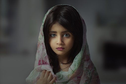 Little, Girl, Young, Child, Female, Kid, Childhood