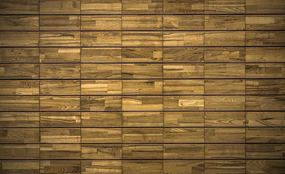 Wood, Rectangle, Square, Texture, Background, Pattern