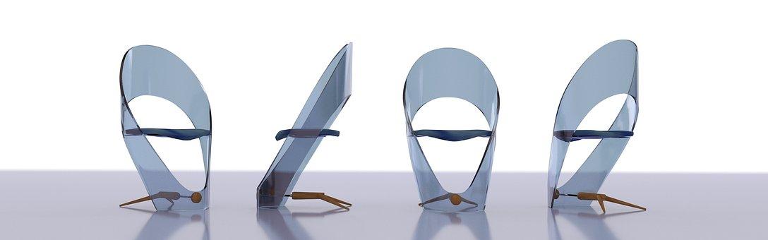 Design, Armchair, Seat, Yatch