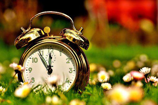 The Eleventh Hour, Environmental Protection, Rethinking