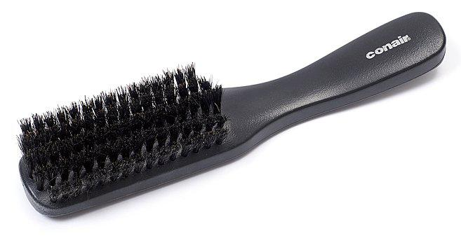 Hair Brush, Conair, Brush, Black