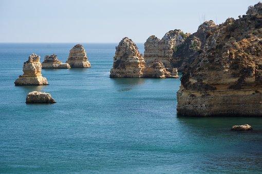 The Twelve Apostles, Australia, Great Ocean Road