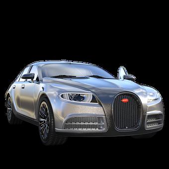 Auto, Sports Car, Luxury, Racing Car, Automotive, Speed