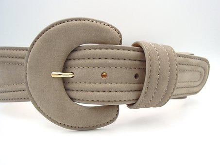 Belt, Fashion, Clothing, Skin, Buckle, Belt Buckle