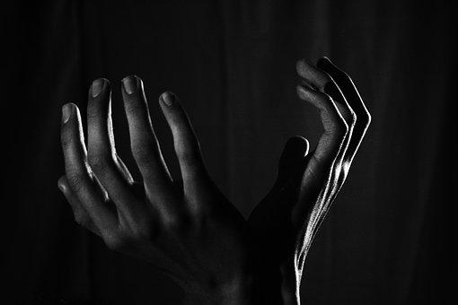 Hands, Beg, Pain, Gesture, Help, Human, Give, Ask