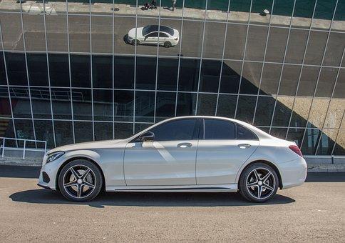 Mercedes, Cars, Auto, Luxury, Transportation, Vehicle