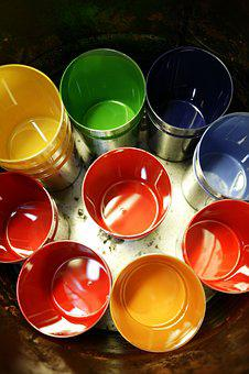 Color, Colors, Paint, Varnishes, Colour, Colours