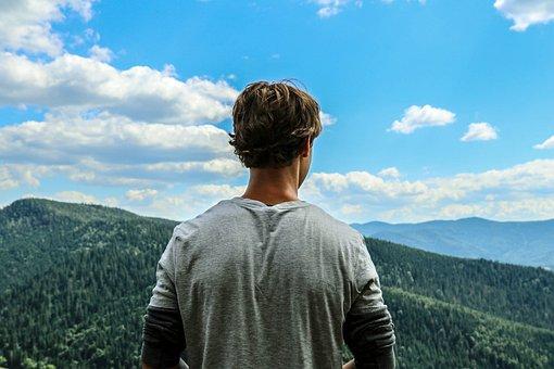 Inspire, Travel, Adventure, Inspirationè, Walking