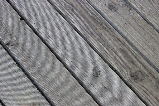 Wood, Planks, Texture, Surface, Rough, Wooden, Floor
