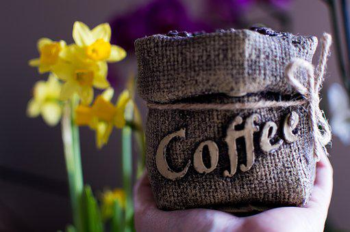 Coffee, Night, Grain, Mug, Dream, Caffeine, Teacup