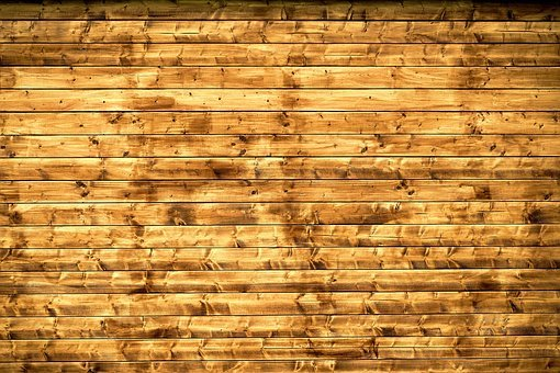 Wood, Fence, Wooden, Texture, Timber, Plank, Board