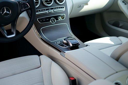 Car, Bmw, X3, Vehicle, Transportation, Auto, Automobile