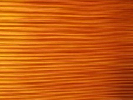Texture, Strips, Orange, Seat Belts, Pattern, Design