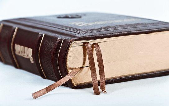Book, Reading, Religion, Orthodoxy, Prayer, Church