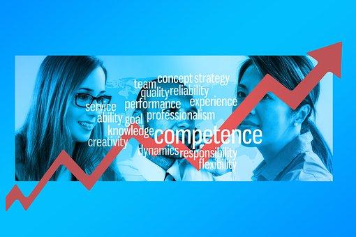 Businessmen, Businessman, Businesswoman, Team Spirit