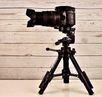 Sony Slt-A58, Camera, Sony