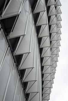 Architecture, Moderns, Modern Architecture, Design