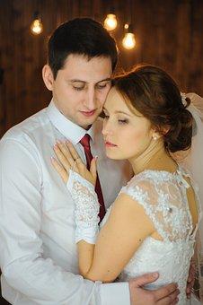 Wedding, Bulbs, Comfort, Photoshoot, Heat